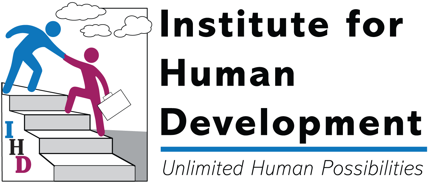 Institute for Human Development