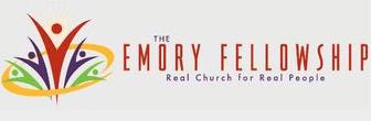 Emory Fellowship