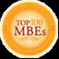 2010 Top 100 Minority Business Enterprise Awards