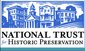 National Trust for Historical Preservation
