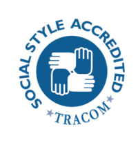 Tracom Group Social Style Accredited